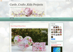 cardsandschoolprojects.blogspot.in