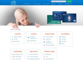 cardsbull.com