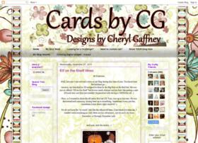 cardsbycg.blogspot.com