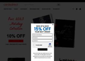 cardsdirect.com