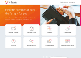 cardsense.co.uk