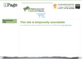 Cccam server free test websites and posts on cccam server free test