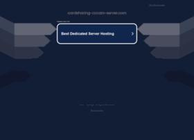 cardsharing-cccam-server.com