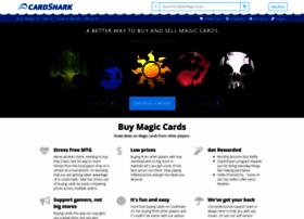 cardshark.com