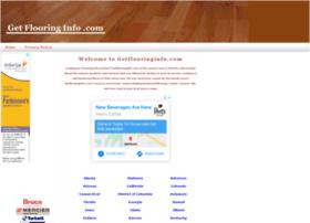 cardshopfinder.com