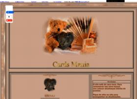 cardsmania.atspace.com