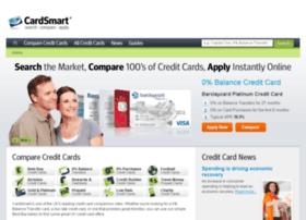cardsmart.co.uk