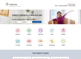 cardsmix.com
