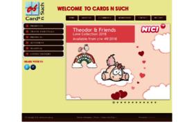 cardsnsuch.com.sg