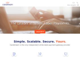 cardstream.co.uk