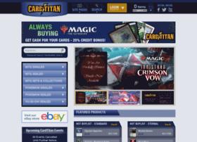 cardtitan.crystalcommerce.com