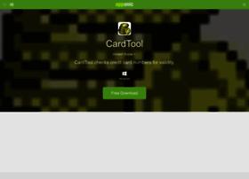 cardtool.apponic.com