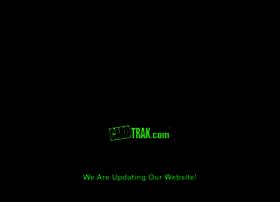 cardtrak.com