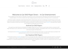 cardvdplayerdirect.co.uk