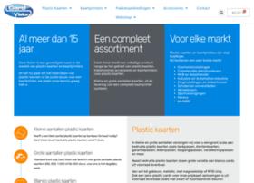 cardvision.nl