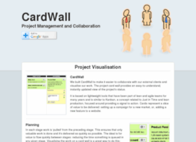cardwall.co.uk