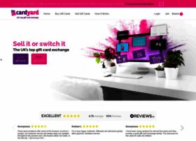 cardyard.com
