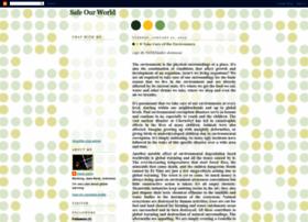 care-environment.blogspot.de