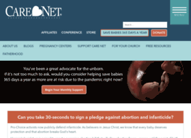 care-net.org