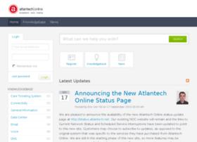 care.atlantech.net