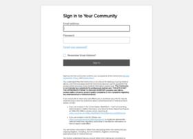 care.communispace.com