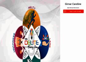 care.girnarsoft.com