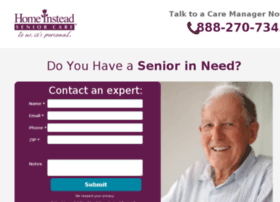 care.homeinstead.com