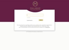 care.malabargoldanddiamonds.com