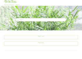 care.mycityplants.com