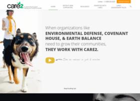 care2services.com