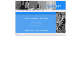 care4fit.nl