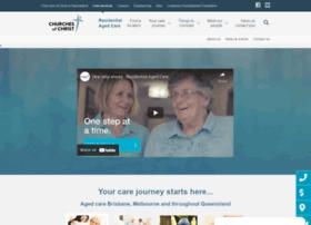 careagedcare.com.au