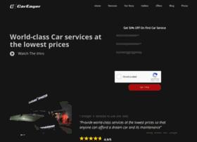careager.com