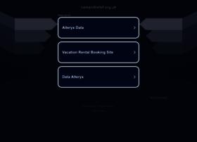 careandrelief.org.uk