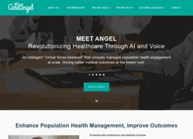 careangel.com