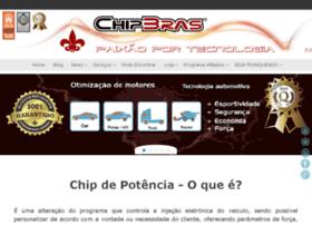 carebras.com.br