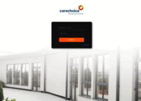 carechoice.flexmms.com