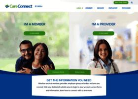 careconnect.com