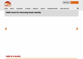 carecprogram.org