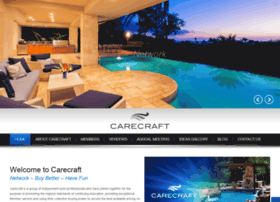 carecraft.com