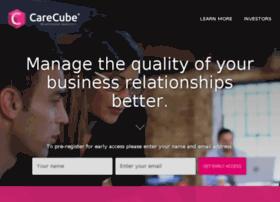 carecube.com.au
