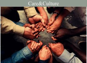 careculture.nl