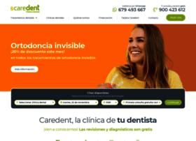 caredent.es
