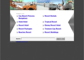 careeningcayresort.com
