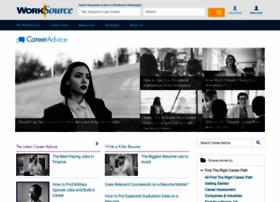 career-advice.worksourcewa.com
