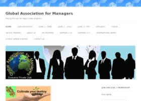career-builders-club.com