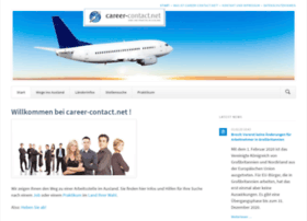 career-contact.net