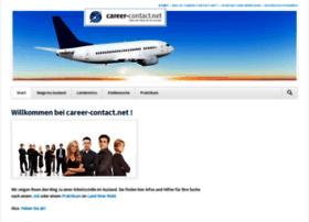 career-contact.net