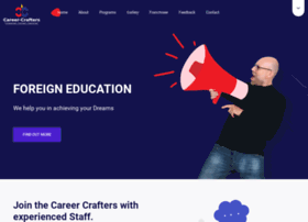 career-crafters.com