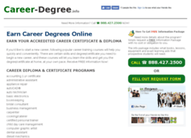 career-degree.info